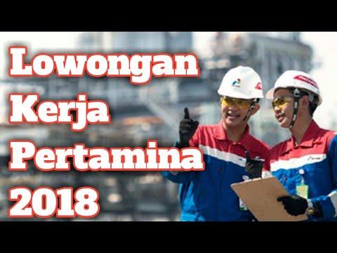 mp4 Lowongan Pertamina Geothermal 2018, download Lowongan Pertamina Geothermal 2018 video klip Lowongan Pertamina Geothermal 2018