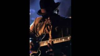 John Lee Hooker - Goin' to Louisiana