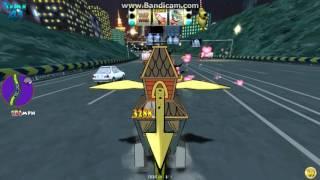 wacky races arcade download - 免费在线视频最佳电影电视节目- CNClips Net