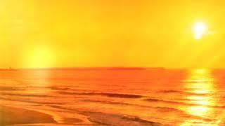 Ivan Seven Beach remix Summer Beach set