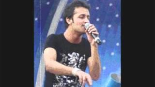Kasam ~~ Atif Aslam 2012........ jannat 2