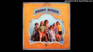 The Brady Bunch - American Pie