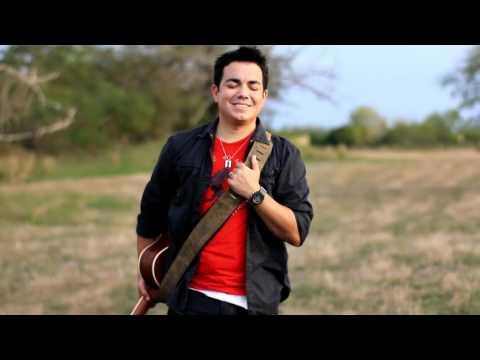 Si Acaso Se Me Olvida - Youtube Music Video