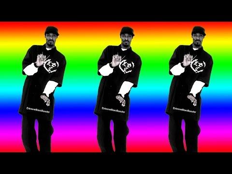 aaggaa2000's Video 131714656755 7peof8RZVr4