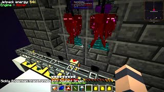 Minecraft TerraFirmaCraft #43: Collection Mode - Самые лучшие видео