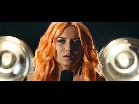 """Кавер гурт """"100 Хвилин"""", відео 5"""