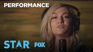 """Performance """"Believe"""""""