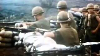charlie daniels band - still in saigon