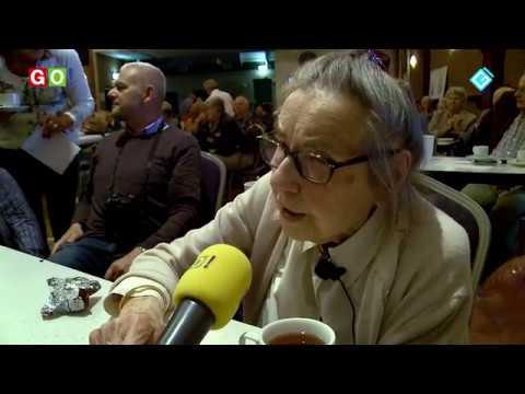 Filmdocumentaire 'De Eeuw van maria Muller' - RTV GO! Omroep Gemeente Oldambt
