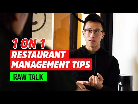 , title : 'How To Run A Successful Restaurant Business 2020   Small Business & Restaurant Management Advice
