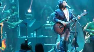 Mann Mast Magan - Arijit Singh Concert with Grand Symphony Orchestra