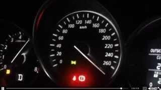 Mazda CX-5 2016 Intake Sound + 7000 RPM ECU Tuned مازدا سي اكس 5 ...