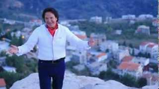 فيديو كليب حبك ردلي الروح - مايز البياع