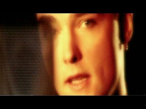 Юрий Шатунов - Забудь remix /Official Video 2002