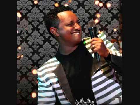 Ethiopian Music Teddy Afro Wedding