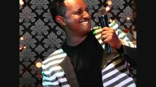 Teddy Afro New Single   Ethiopian Music  From The Oldies