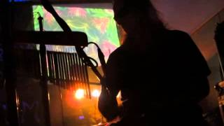 Video Webrovkafest 2014 - Electrum Magicum - Jaru Sláva!