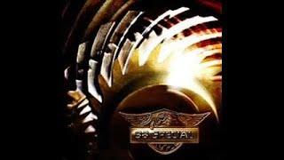 38 Special - Drivetrain (Full Album)