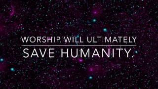 Worship in Celestial
