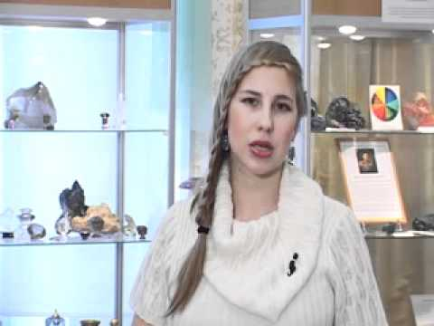 Астрологи о ситуации на украине