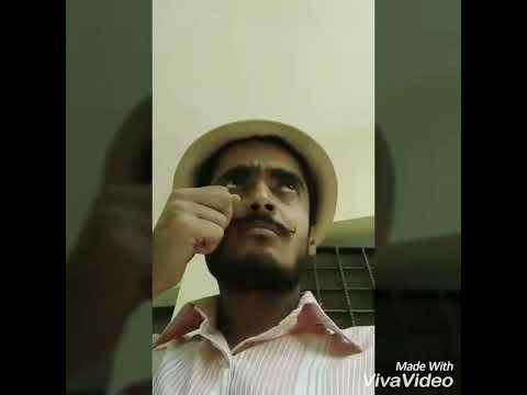 Kaale Kaale FALSE hai