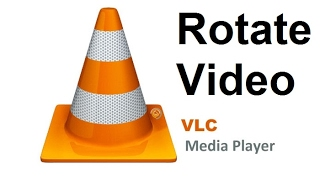 How to rotate a video in vlc media player permanently most how to rotate and save video in vlc media player ccuart Image collections