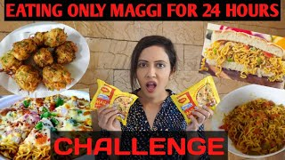 I Only Ate MAGGI For 24 Hours Challenge | Trying Weird Maggi Recipes 🥴  CHALU SAKHI DEKHE CHUMAWAN, { MAITHILI VIVAH GEET} BY BABITA RANI | DOWNLOAD VIDEO IN MP3, M4A, WEBM, MP4, 3GP ETC  #EDUCRATSWEB