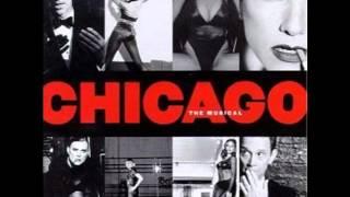 Chicago: Cell Block Tango (4/22)