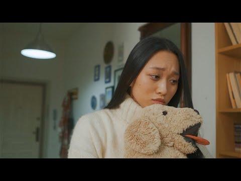 Lyric Master - Po pse