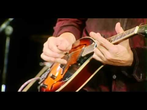 """The Grand Slambovians"" - Philly Folk Fest 2010"