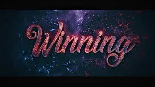 JORN - Winning