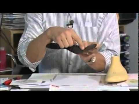 Was und wie Osteoarthritis des Knies im Hause zu behandeln