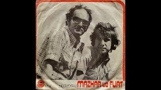 Mazhar & Fuat- Hekimoğlu (Orijinal Plak Kayıt)