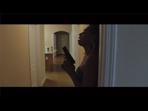 Trapp Tarell - Story Of Kelly [Pt. 2] (OFFICIAL VIDEO)