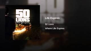 Life Expires