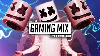 Best Music Mix 2019 | ♫ 1H Gaming Music ♫ | Dubstep, Electro House, EDM, Trap #32