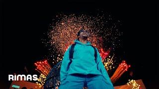 BAD BUNNY - YO VISTO ASÍ (Video Oficial)