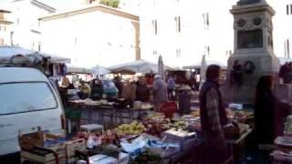 Italian culture customs traditions: Roman daily life - ...