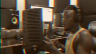 Stonebwoy   Fvck You (Cover)