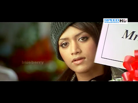 king malayalam movie | new malayalam movie 2016 | malayalam dubbed movie | Nagarjuna | Trisha