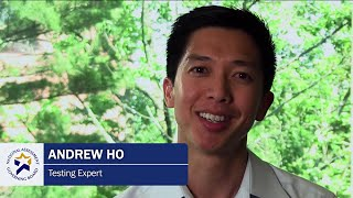 Andrew Ho, Joe Wilhoft, W. James Popham video