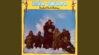 Blue Swede, Björn Skifs - Hooked on a Feeling