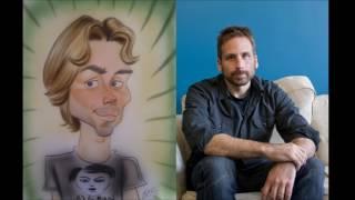 Functional Philosophy #6: Taffer's Delight — A Conversation with BioShock Creator Ken Levine, Pa