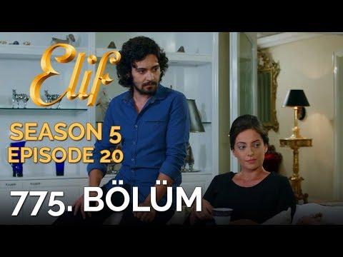 Elif 774  Bölüm   Season 5 Episode 19 - Youtube Download