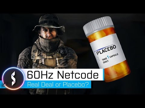 Netcode and Bugs in Blood Orchid :: Tom Clancy's Rainbow Six Siege