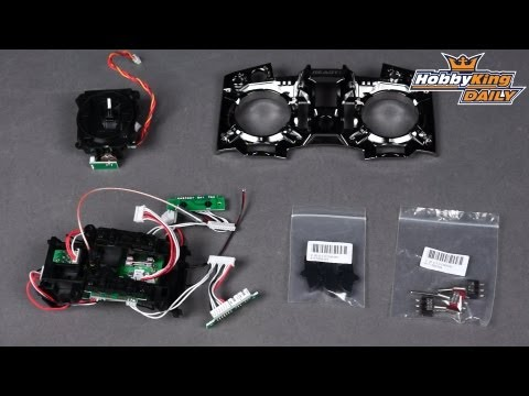 hobbyking-daily--turnigy-9xr-spare-parts
