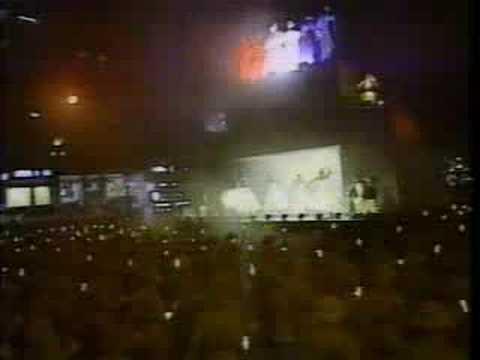 bastille day 1989 paris french bicentennial