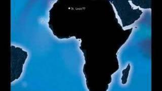 Akon Journey