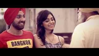 Bullet - Arsh Dua  Feat Baljit Singh || Panj-aab Records || Latest Punjabi Song 2016 || Full HD