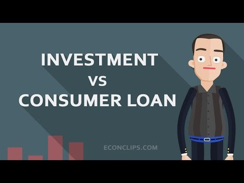mp4 Investment Loans, download Investment Loans video klip Investment Loans
